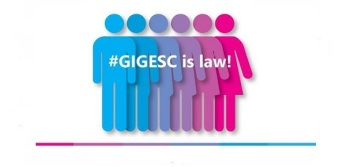 MALTA-GIGESC-is-LAW