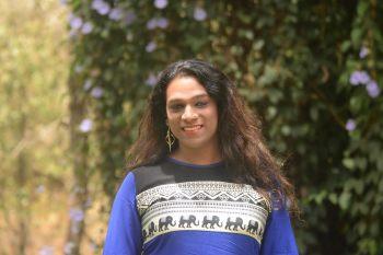Abhina Aher