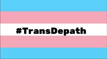 transdepath-flag