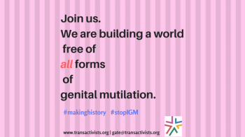 join-us-in-building-a-world-free-of-all-forms-of-genital-mutilation-3